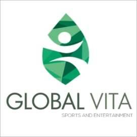 global_vita