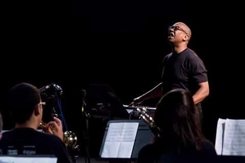 Maestro_Keith_McCutchen