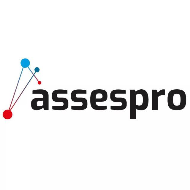 Assespro_Nova_Identidade_Visual