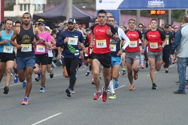 Fast_team_marathon