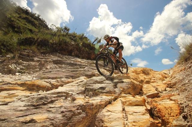 Canastra_bike