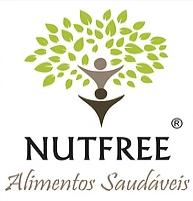 NutFree