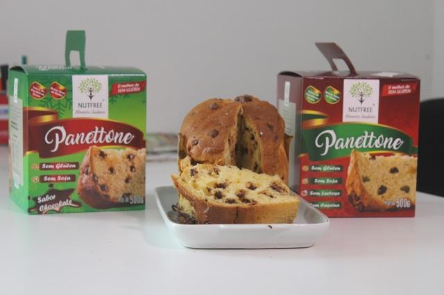panetone_baixa