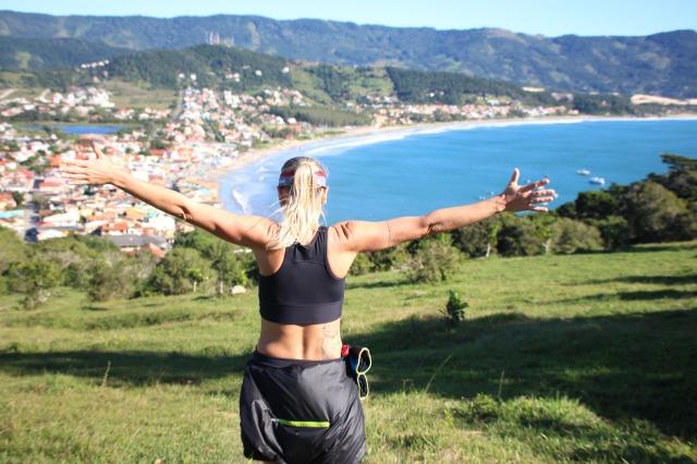 melhor_circuito_de_corrida_em_trilha_do_brasil_amazing_runs_global_vita