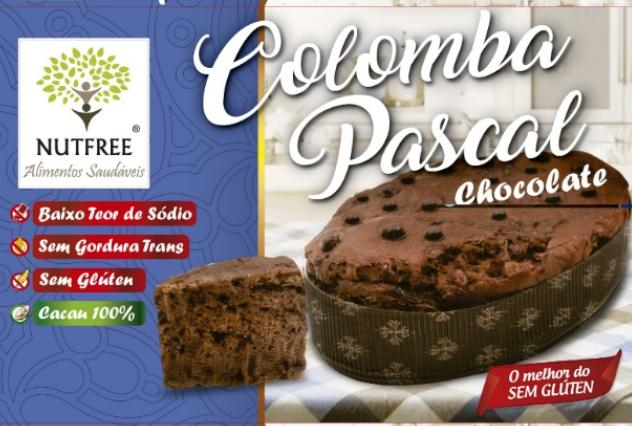 Colomba_Chocolate