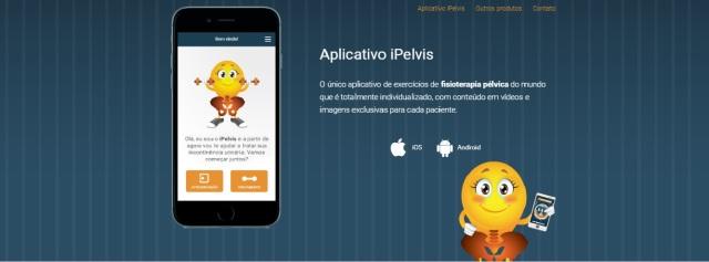 Ipelvis_imagem