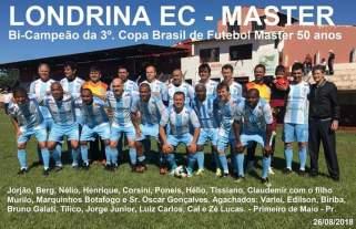 londrina_team