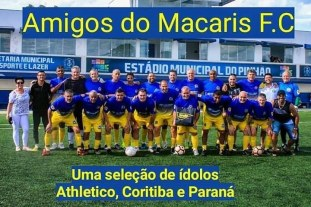 marcaris_team