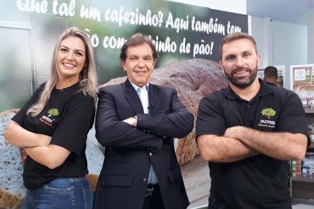 _visita_facebook