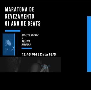 Maratona_Beats
