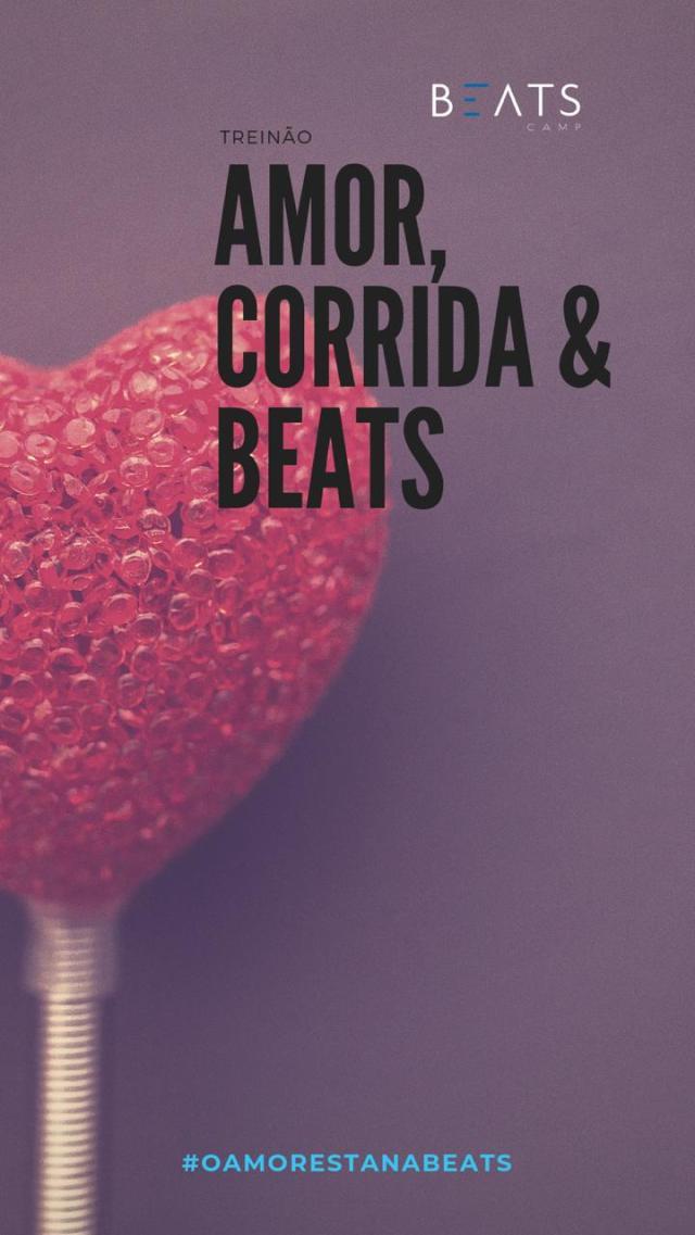 beats_namorados