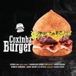 coxinha_3