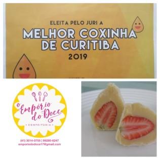 coxinha_4