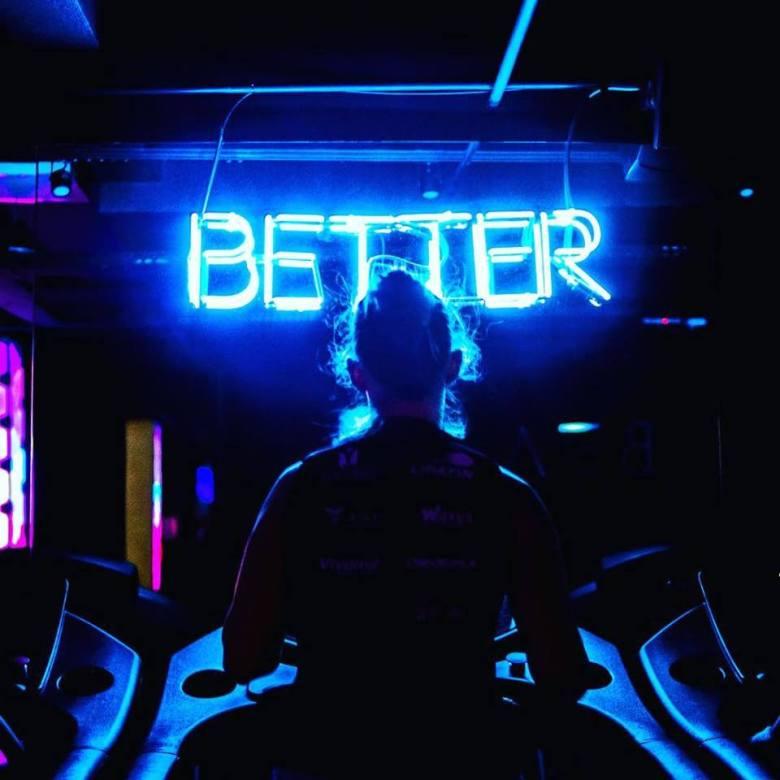 maratona_beats_2