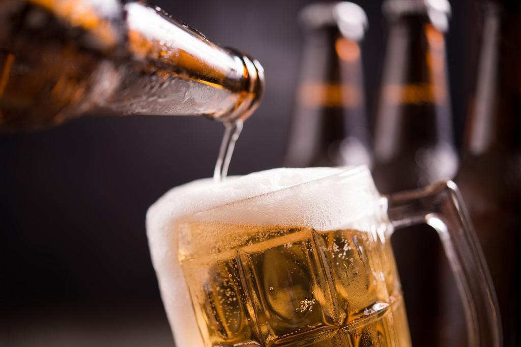Harmonização de cerveja artesanal com doces finos acontece nesta sexta-feira